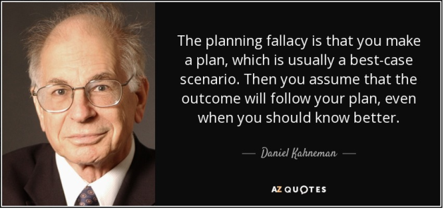 the planning fallacy.png
